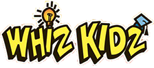 Whiz Kidz - Child Care Lantana | West Palm Beach